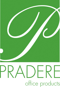 Pradere Office Products
